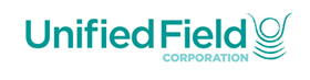 Unified Field Corporation